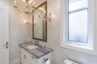 Photo 35: 4563 W 2ND Avenue in Vancouver: Point Grey House for sale (Vancouver West)  : MLS®# R2526504