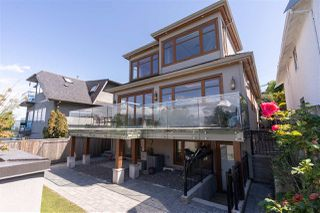 Photo 36: 4563 W 2ND Avenue in Vancouver: Point Grey House for sale (Vancouver West)  : MLS®# R2526504