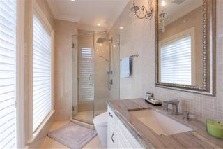 Photo 27: 4563 W 2ND Avenue in Vancouver: Point Grey House for sale (Vancouver West)  : MLS®# R2526504