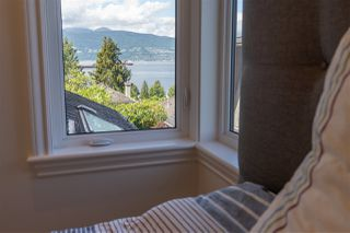Photo 25: 4563 W 2ND Avenue in Vancouver: Point Grey House for sale (Vancouver West)  : MLS®# R2526504