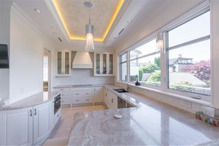 Photo 12: 4563 W 2ND Avenue in Vancouver: Point Grey House for sale (Vancouver West)  : MLS®# R2526504