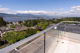 Photo 3: 4563 W 2ND Avenue in Vancouver: Point Grey House for sale (Vancouver West)  : MLS®# R2526504