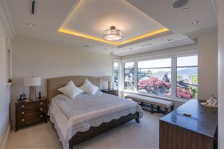 Photo 19: 4563 W 2ND Avenue in Vancouver: Point Grey House for sale (Vancouver West)  : MLS®# R2526504