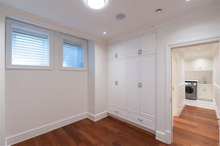 Photo 31: 4563 W 2ND Avenue in Vancouver: Point Grey House for sale (Vancouver West)  : MLS®# R2526504