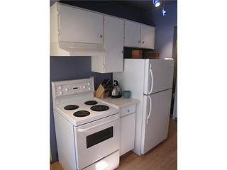 Photo 4: 104 349 E 6TH Avenue in Vancouver: Mount Pleasant VE Condo for sale (Vancouver East)  : MLS®# V842711