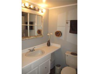 Photo 6: 104 349 E 6TH Avenue in Vancouver: Mount Pleasant VE Condo for sale (Vancouver East)  : MLS®# V842711