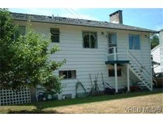 Photo 2: 1710 Blair Ave in VICTORIA: SE Lambrick Park House for sale (Saanich East)  : MLS®# 343610