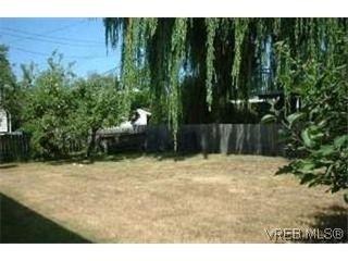 Photo 3: 1710 Blair Ave in VICTORIA: SE Lambrick Park House for sale (Saanich East)  : MLS®# 343610