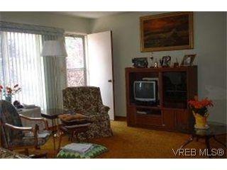 Photo 6: 1710 Blair Ave in VICTORIA: SE Lambrick Park House for sale (Saanich East)  : MLS®# 343610