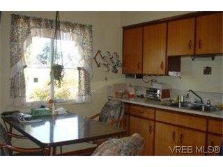 Photo 7: 1710 Blair Ave in VICTORIA: SE Lambrick Park House for sale (Saanich East)  : MLS®# 343610