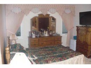 Photo 18: 10 STREWCHUK Bay in Winnipeg: Residential for sale (Canada)  : MLS®# 1115734