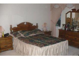 Photo 17: 10 STREWCHUK Bay in Winnipeg: Residential for sale (Canada)  : MLS®# 1115734
