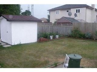 Photo 19: 10 STREWCHUK Bay in Winnipeg: Residential for sale (Canada)  : MLS®# 1115734