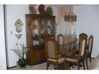 Photo 9: 10 STREWCHUK Bay in Winnipeg: Residential for sale (Canada)  : MLS®# 1115734