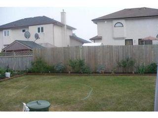 Photo 20: 10 STREWCHUK Bay in Winnipeg: Residential for sale (Canada)  : MLS®# 1115734