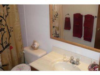 Photo 12: 10 STREWCHUK Bay in Winnipeg: Residential for sale (Canada)  : MLS®# 1115734