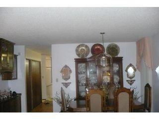 Photo 10: 10 STREWCHUK Bay in Winnipeg: Residential for sale (Canada)  : MLS®# 1115734