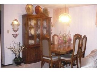 Photo 7: 10 STREWCHUK Bay in Winnipeg: Residential for sale (Canada)  : MLS®# 1115734