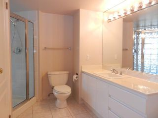 "Photo 6: 602 120 W 2ND Street in North Vancouver: Lower Lonsdale Condo for sale in ""Observatory"" : MLS®# V947484"