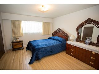 Photo 7: 5725 SOPHIA Street in Vancouver: Main House for sale (Vancouver East)  : MLS®# V968687