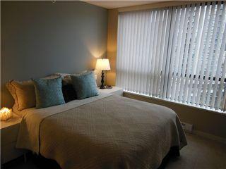 "Photo 4: 1001 2979 GLEN Drive in Coquitlam: North Coquitlam Condo for sale in ""ALTAMONTE"" : MLS®# V987363"