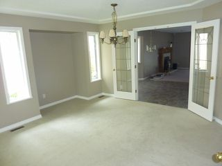 "Photo 3: 22156 46 AV in Langley: Murrayville House for sale in ""Upper Murrayville"" : MLS®# F1307279"