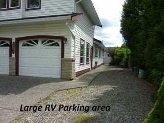 "Photo 8: 22156 46 AV in Langley: Murrayville House for sale in ""Upper Murrayville"" : MLS®# F1307279"