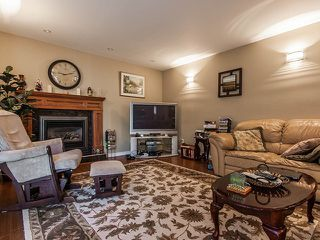 Photo 7: 7771 KERRYWOOD Crescent in Burnaby: Government Road House for sale (Burnaby North)  : MLS®# V1004231