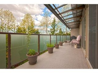 Photo 8: 309 4363 HALIFAX Street in Burnaby: Brentwood Park Condo for sale (Burnaby North)  : MLS®# V1004797