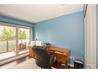 Photo 5: 309 4363 HALIFAX Street in Burnaby: Brentwood Park Condo for sale (Burnaby North)  : MLS®# V1004797