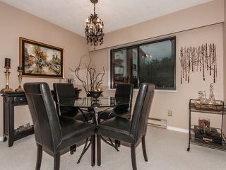 """Photo 5: 105 15041 PROSPECT Avenue: White Rock Condo for sale in """"SEA VISTA"""" (South Surrey White Rock)  : MLS®# F1318514"""