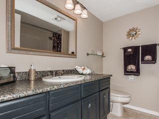 """Photo 9: 105 15041 PROSPECT Avenue: White Rock Condo for sale in """"SEA VISTA"""" (South Surrey White Rock)  : MLS®# F1318514"""