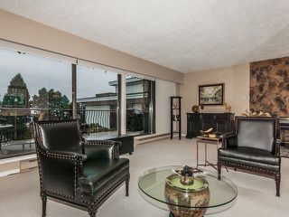 """Photo 4: 105 15041 PROSPECT Avenue: White Rock Condo for sale in """"SEA VISTA"""" (South Surrey White Rock)  : MLS®# F1318514"""