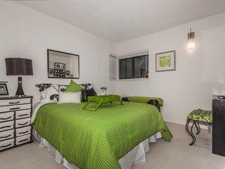 """Photo 8: 105 15041 PROSPECT Avenue: White Rock Condo for sale in """"SEA VISTA"""" (South Surrey White Rock)  : MLS®# F1318514"""