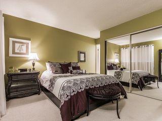 """Photo 6: 105 15041 PROSPECT Avenue: White Rock Condo for sale in """"SEA VISTA"""" (South Surrey White Rock)  : MLS®# F1318514"""