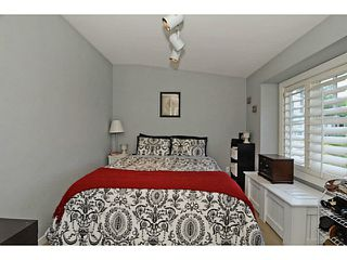 "Photo 13: 3287 W 22ND Avenue in Vancouver: Dunbar House for sale in ""N"" (Vancouver West)  : MLS®# V1021396"