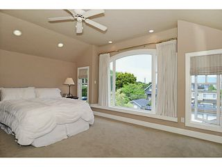 "Photo 8: 3287 W 22ND Avenue in Vancouver: Dunbar House for sale in ""N"" (Vancouver West)  : MLS®# V1021396"