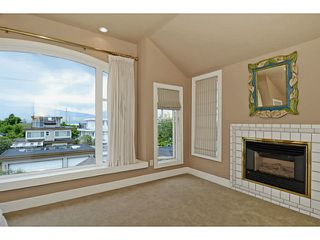 "Photo 12: 3287 W 22ND Avenue in Vancouver: Dunbar House for sale in ""N"" (Vancouver West)  : MLS®# V1021396"