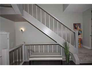 Photo 15: 724 24 Avenue NW in CALGARY: Mount Pleasant Residential Attached for sale (Calgary)  : MLS®# C3583600