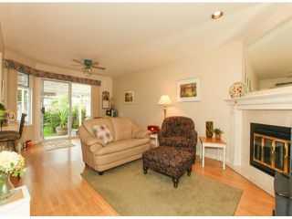 Photo 9: 1592 131ST ST in SURREY: Crescent Bch Ocean Pk. Condo for sale (South Surrey White Rock)  : MLS®# F1321820