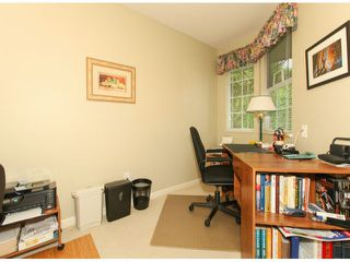 Photo 10: 1592 131ST ST in SURREY: Crescent Bch Ocean Pk. Condo for sale (South Surrey White Rock)  : MLS®# F1321820