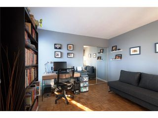 Photo 11: 3-503 East Pender St in Vancouver: Mount Pleasant VE Townhouse for sale (Vancouver East)  : MLS®# v1035790