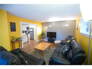Photo 11: 38014 MAGNOLIA CR in Squamish: Valleycliffe House for sale : MLS®# V1047971