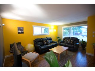 Photo 10: 38014 MAGNOLIA CR in Squamish: Valleycliffe House for sale : MLS®# V1047971