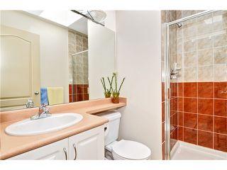 Photo 16: # 15 22788 NORTON CT in Richmond: Hamilton RI Condo for sale : MLS®# V1057415