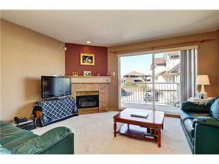 Photo 7: # 15 22788 NORTON CT in Richmond: Hamilton RI Condo for sale : MLS®# V1057415