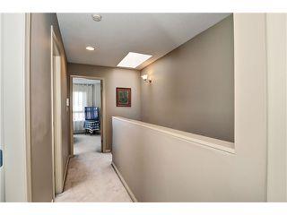 Photo 13: # 15 22788 NORTON CT in Richmond: Hamilton RI Condo for sale : MLS®# V1057415