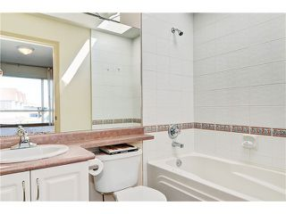Photo 14: # 15 22788 NORTON CT in Richmond: Hamilton RI Condo for sale : MLS®# V1057415