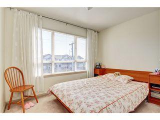 Photo 15: # 15 22788 NORTON CT in Richmond: Hamilton RI Condo for sale : MLS®# V1057415