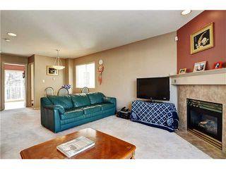 Photo 8: # 15 22788 NORTON CT in Richmond: Hamilton RI Condo for sale : MLS®# V1057415